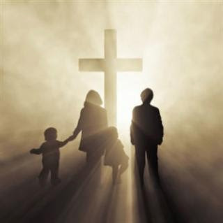 Image result for photos of the cross of christ