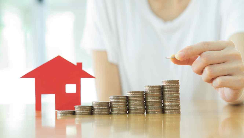 ahorrar-dinero-en-casa