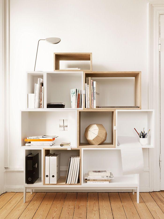 quelques id es pour am nager son entr e blog d co mydecolab. Black Bedroom Furniture Sets. Home Design Ideas