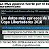 """El Mural de la Información """"El Arbitraje"""""""