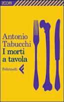 morti-a-tavola-Tabucchi-cover