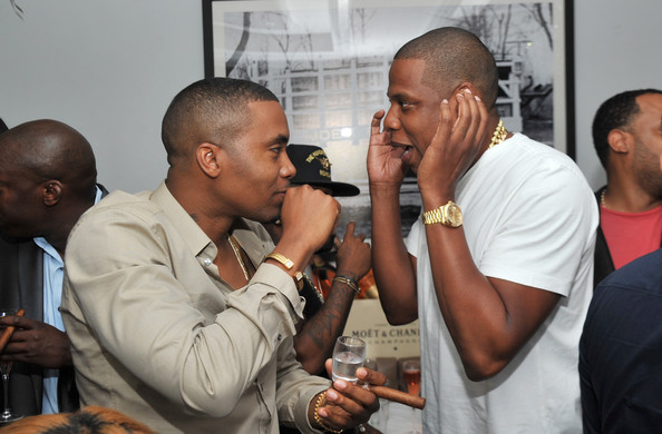 A history of nas vs jay z pt 2 blerds online a while back i began covering the history of jay z and nas beef i finish everything i say i will even if its a little late malvernweather Image collections
