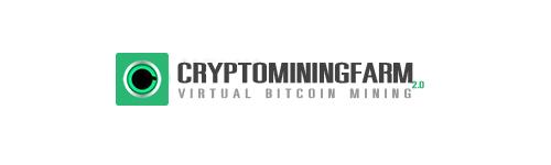 cryptomining.farm