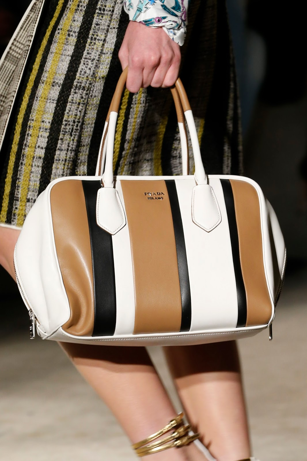 ... norway hello new arrivals mfw prada ss16 runway and bags report bf0a8  87723 e5cf56d88b0b8