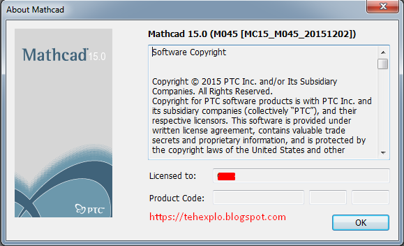 download mathcad 15 m045