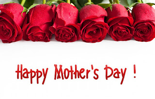 Mothers Day Heart Touching Wishes In Hindi And English