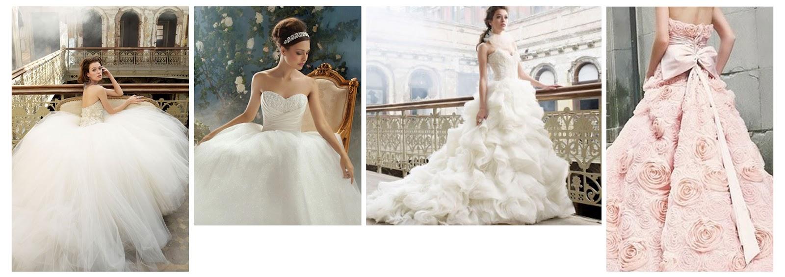 Ruha  báli fazonú menyasszonyi ruha a3ad3306c6