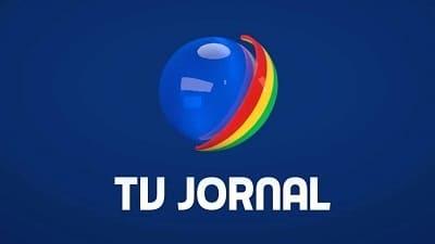 Assistir Canal TV Jornal Recife online ao vivo