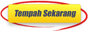 http://www.pacaklangit2u.com/2014/11/langkah-1-pilih-jumlah-yang-anda-ingin.html
