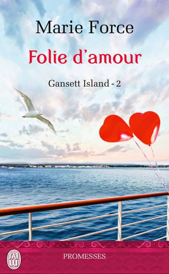 http://lachroniquedespassions.blogspot.fr/2014/04/gansett-island-tome-2-folie-damour-de.html