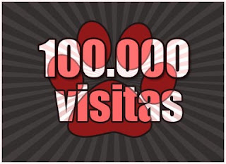 Zona  B superó las 100 mil visitas y los 1000 fans en Facebook!