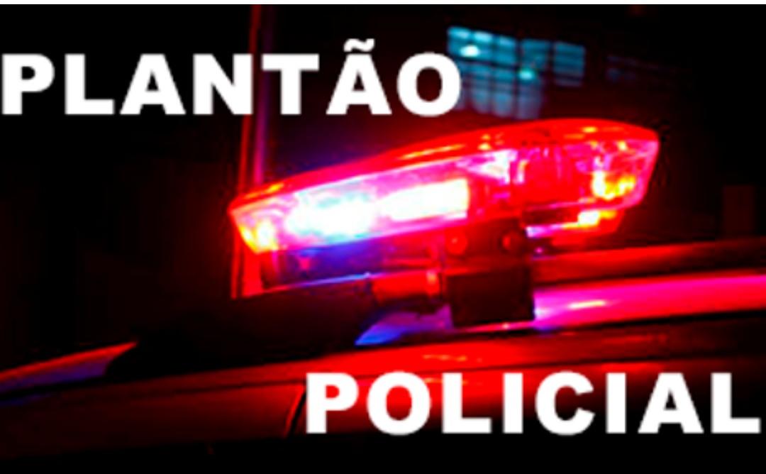 Resultado de imagem para imagem, plantão de polícia