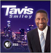 Tavis Smiley/ SPEA Scholarship Fund