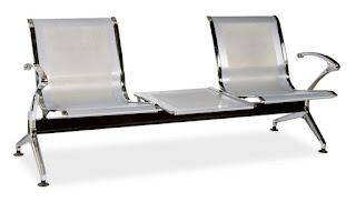 Những điều cần lưu ý để lựa chọn ghế băng chờ tối ưu hơn - H1