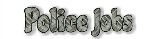 andaman nicobar police recruitment 2018  andaman nicobar police constable application form  andaman nicobar police admit card 2018  andaman police official website  andaman and nicobar police site  andaman police admit card 2018  andaman nicobar police admit card 2017  lakshadweep police recruitment 2018