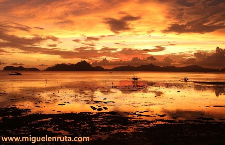 Mejor-puesta-de-sol-Corong-Corong