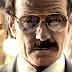Gana boletos para la premiere de Operación Escobar
