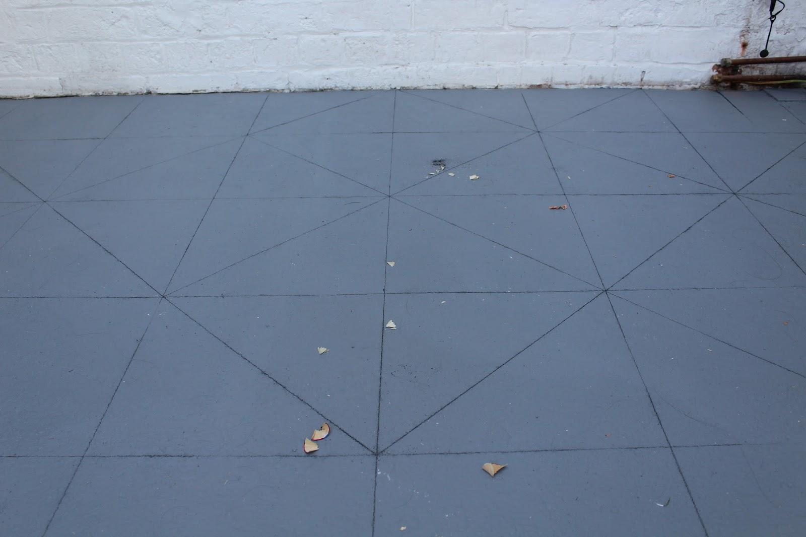 Quirky Flooring Ideas