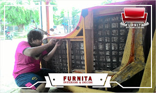 Jasa Service Kursi Sofa di MARGA JAYA Kota Bekasi,