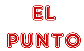 http://cplosangeles.juntaextremadura.net/web/tercer_curso/lengua_3/punto_3/punto_3.html