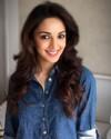 Kiara upcoming 2019 Telugu film remake of movie Wiki, Poster, Release date, Songs list wikipedia