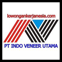 lowongankerjanesia.com PT indo-veneer-utama