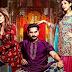 Punjab Nahi Jaungi Full Hd Movie