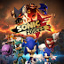 Sonic Forces - Il sera disponible le 7 novembre