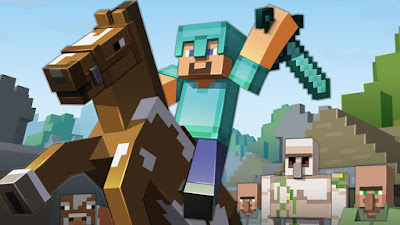 minecraft cheat engine 1.8.x