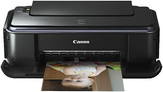 Canon Pixma iP2600 Driver Printer Download