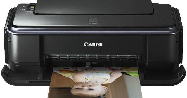canon pixma ip2600 driver printer download printers driver. Black Bedroom Furniture Sets. Home Design Ideas