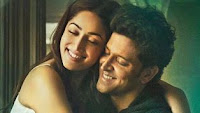 Kaabil Budget & Box Office Collection
