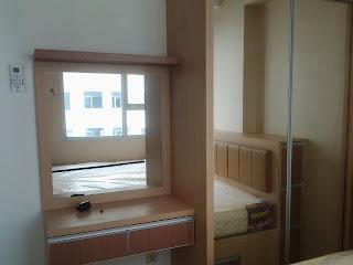 desain-interior-apartemen-minimalis-menteng-square