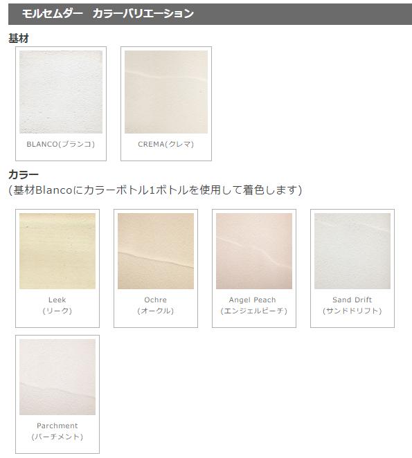 漆喰塗り壁 三重県鈴鹿市 注文住宅 自然素材の家 みのや