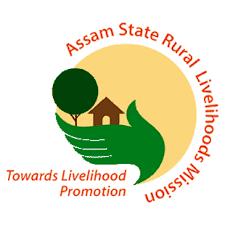 asrlm logo