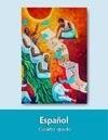 Libro de Texto Español cuarto grado 2019-2020