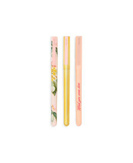 https://www.macys.com/shop/product/ban.do-write-on-pen-set-paradiso?ID=8101175&CategoryID=22672#fn=sp%3D1%26spc%3D499%26ruleId%3D78%26kws%3Dpen%26searchPass%3DallMultiMatchWithSpelling%26slotId%3D47