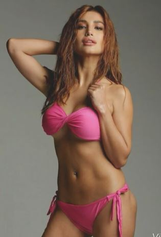 Top 10 Sexiest Pinay Celebrities In The World Of Entertainment Industry