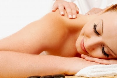 Relaxation Massage - Academy Massage - Massage Therapists - Winnipeg, Manitoba