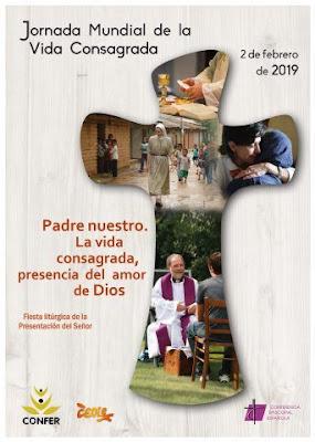 https://www.conferenciaepiscopal.es/jornada-mundial-de-la-vida-consagrada-2019/