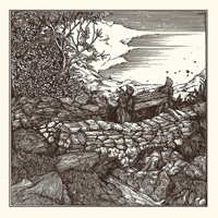 The Top 50 Albums of 2018: 43. Conjurer - Mire