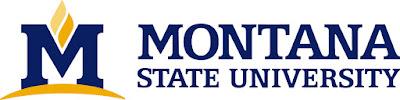 منح دراسية لدراسة البكالوريوس في جامعة Montana State  بالولايات المتحدة 2019