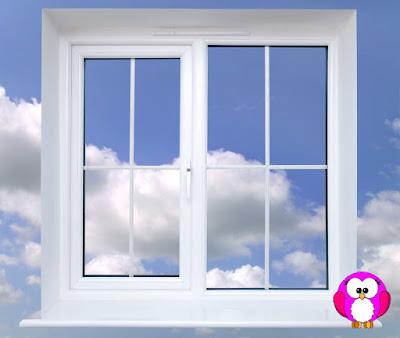 Odrzavanje PVC prozora