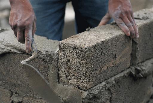 cuanto cuesta un bulto de cemento 2017
