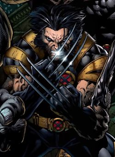 http://marvel.wikia.com/wiki/Ultimate_Wolverine