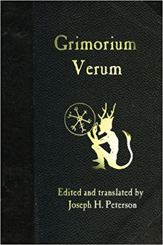 Occult Books All Time Favorites