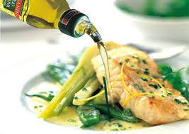 os-beneficios-do-azeite-de-oliva-para-a-saude