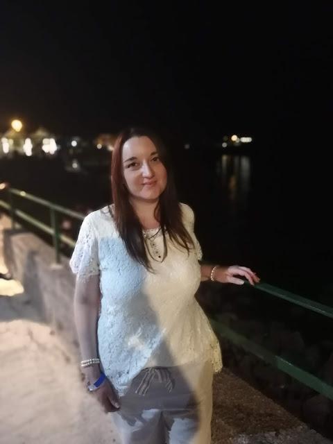 Valeria Alchirafi
