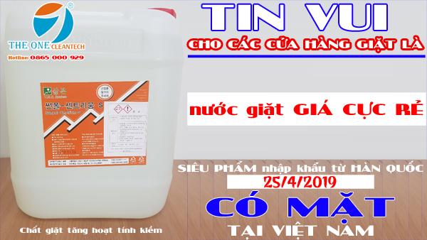 nuoc-giat-cong-nghiep-centrium-s-nhap-khau-tu-han-quoc