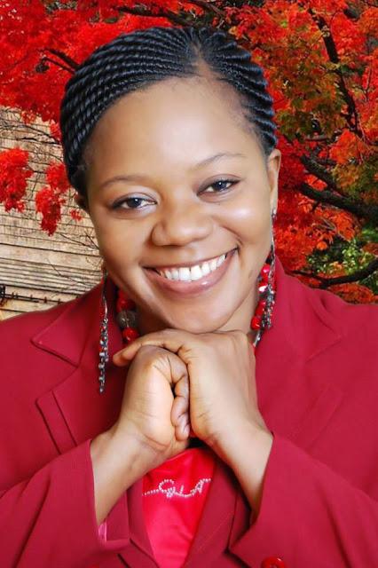 Piesie Esther - Se Enye Nyame A